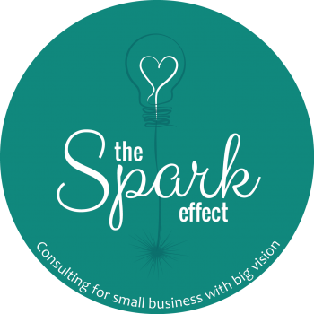 The Spark Effect
